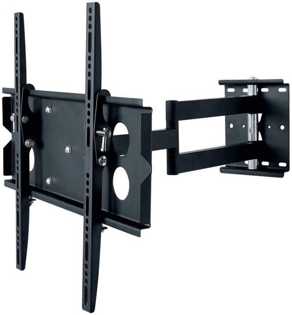 L273M swiveal arm lcd tv wall mount brakcet