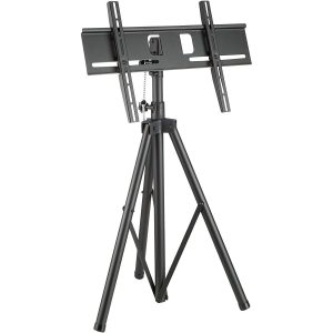 TR941 Tripod portable LCD TV floot stand