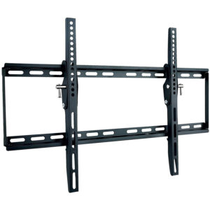 WM161M Universal TV Wall Bracket max VESA 400*400 Black