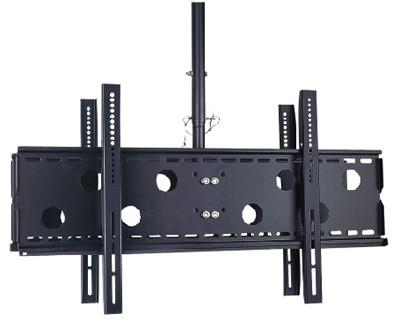 "DCPLB102M Ceiling Mount Bracket for Dual 32""-55"" LCD/Plasma TV/Monitors"