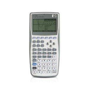 HP 39GS Graphic Calculator HP-39GS Graphing Calculator