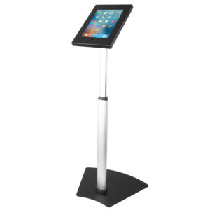 ipad-tablet-stands