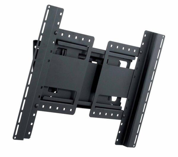 Allcam PLAW-400 Universal Tilt Wall Bracket for 26 - 63 inch LCD/Plasma/LED TV