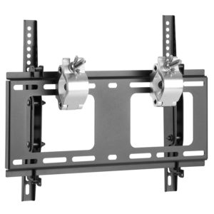 TA4851 Truss Clamp with medium TV bracket