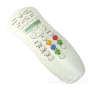 XBOX 360 Remote Control DVD HD-DVD CD Music Playback