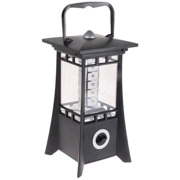 Allcam Vision 24 LED lantern light