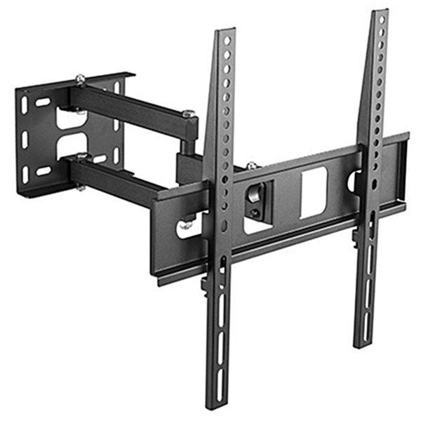 L273A-series Swivel Arms TV Wall Mount Bracket Tilt